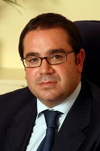 Pedro Farré López