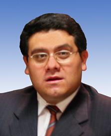 Diego Sánchez Montenegro