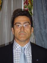 José María Moreno Jiménez